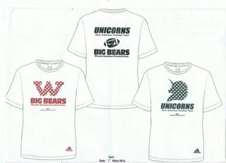 Tshirts_8