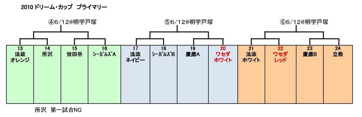 2011_061206190612__3