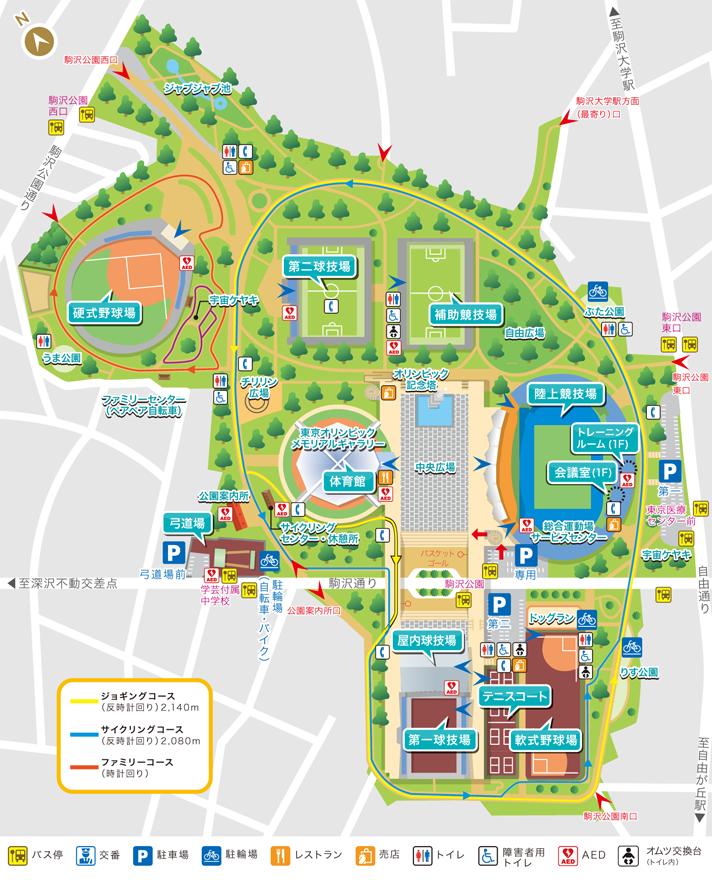 Kopgp_map01